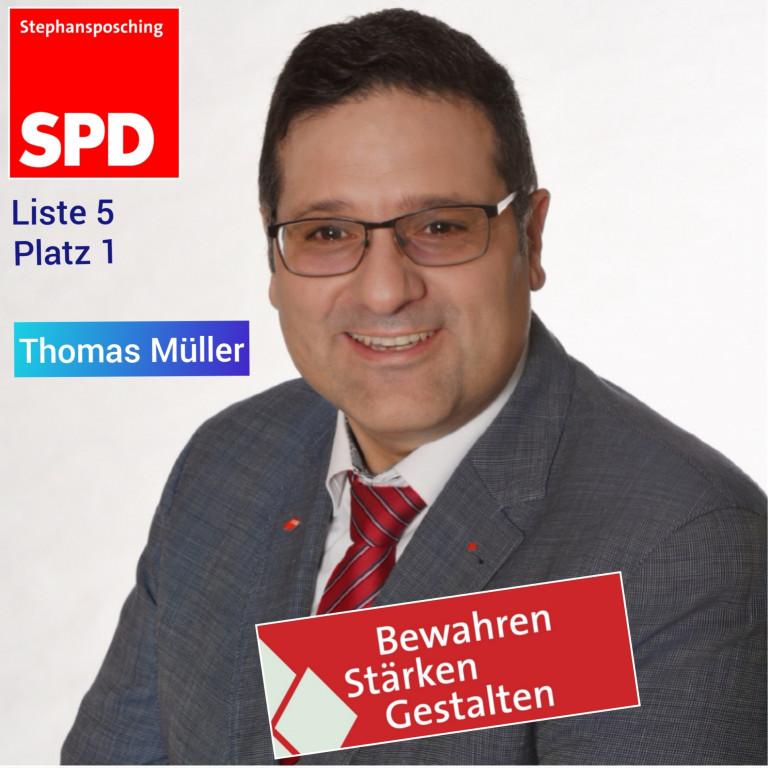 01 Thomas Müller