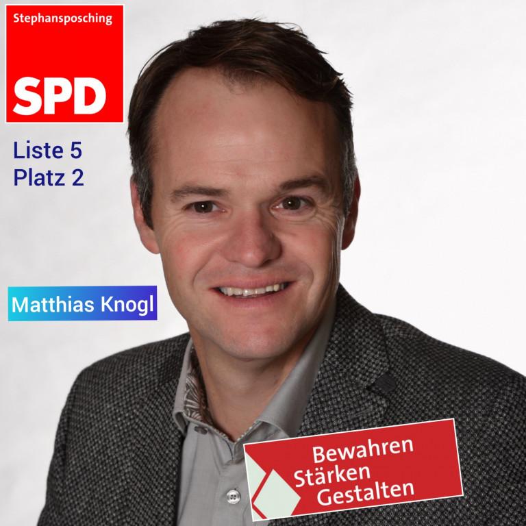 02 Matthias Knogl