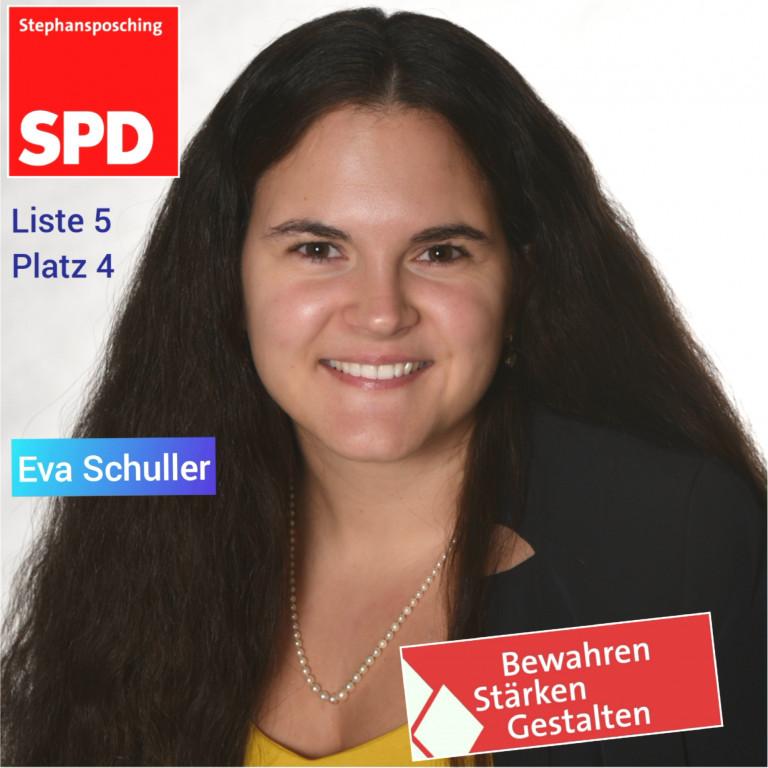 04 Eva Schuller