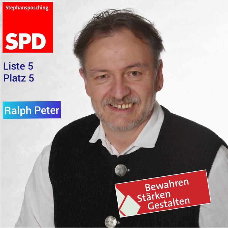 05 Ralph Peter