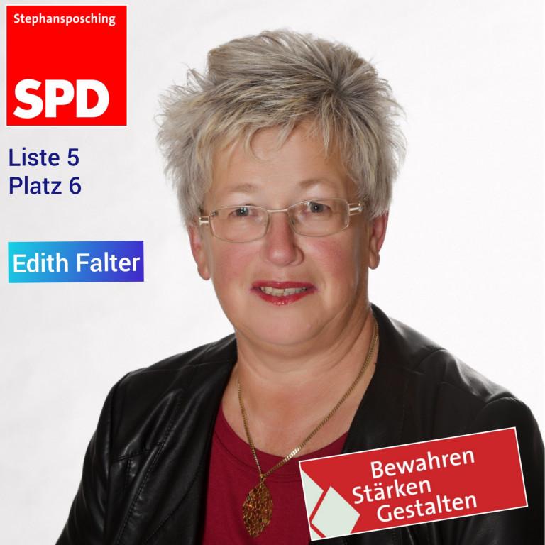 06 Edith Falter