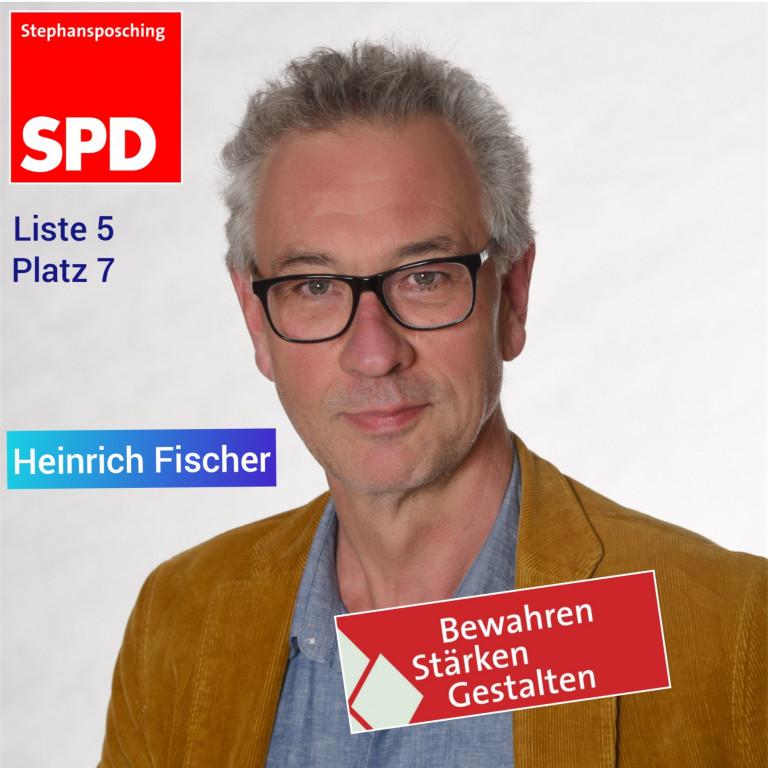 07 Heinrich Fischer
