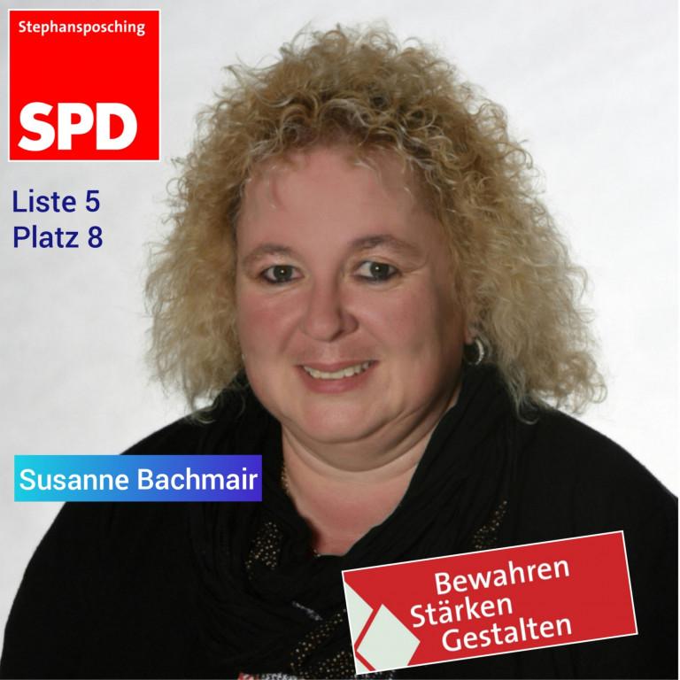 08 Susanne Bachmair