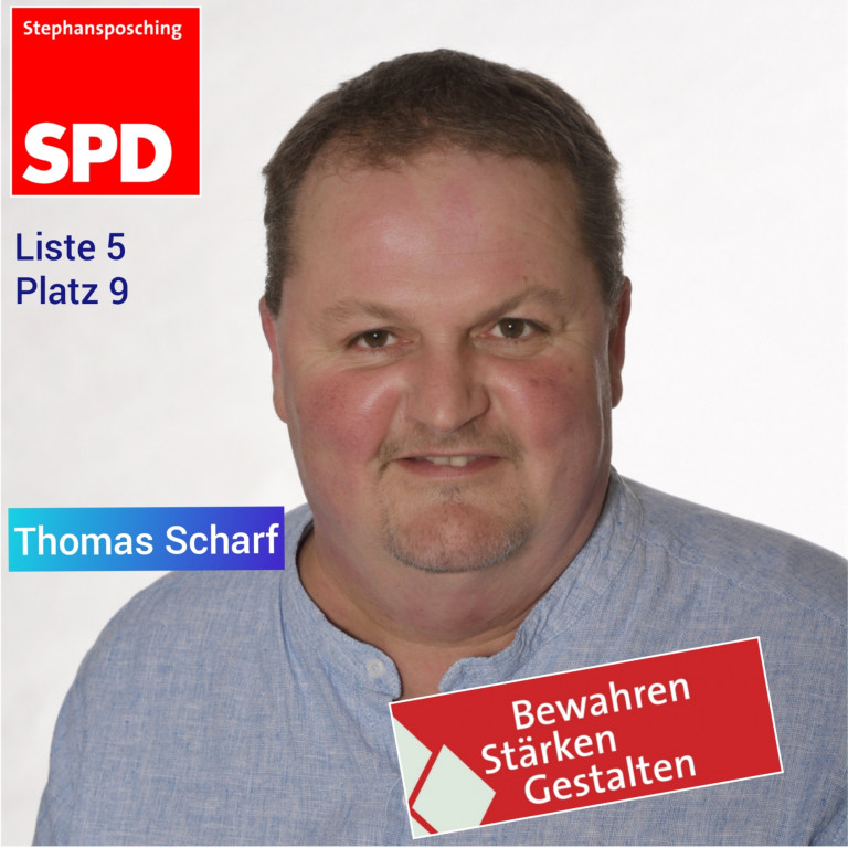 09 Thomas Scharf