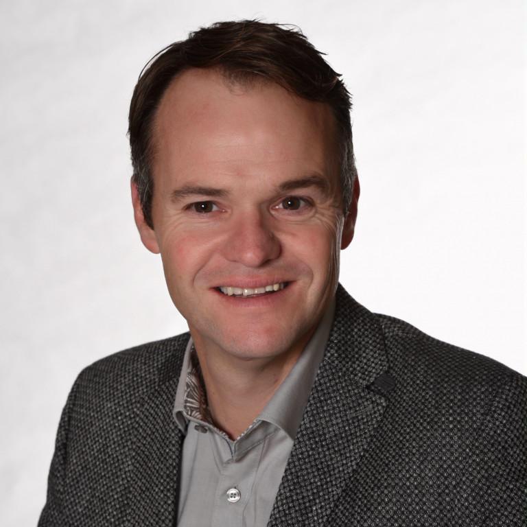 Matthias Knogl - Danke