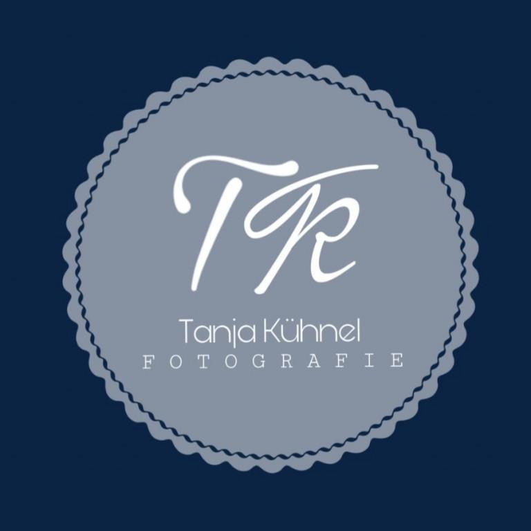 TK Fotografie