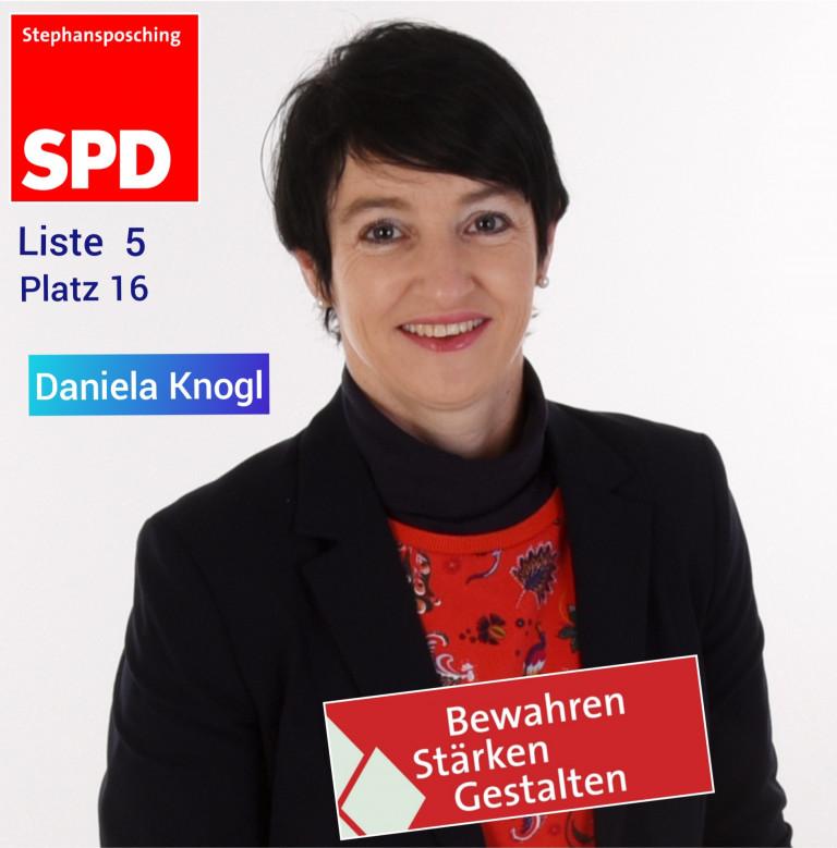 16 Daniela Knogl